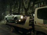 Компания Эвакуатор в Самаре 24 часа, фото №7