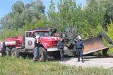 Компания Грузовой эвакуатор, фото №6