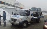 Компания Самарский эвакуатор, фото №3