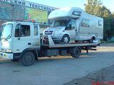 Компания Служба эвакуации автомобилей, фото №3